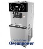 оборудование мороженого OP