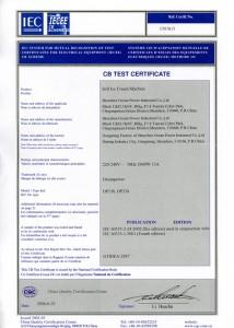 CB_test1