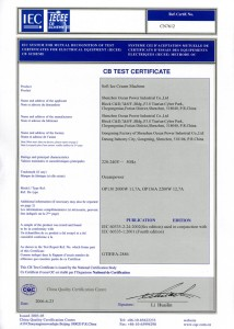 CB_test2