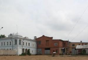 kaluga-office