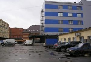penza-office