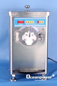 Фризер для производства мороженого Oceanpower Sunny A12