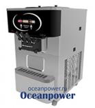 фризер мороженого Oceanpower